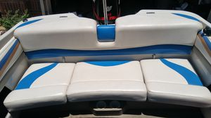 New and used Outboard motors for sale in Fort Worth, TX ...