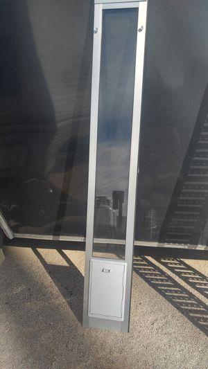 Pet Door for Sale in Scottsdale, AZ