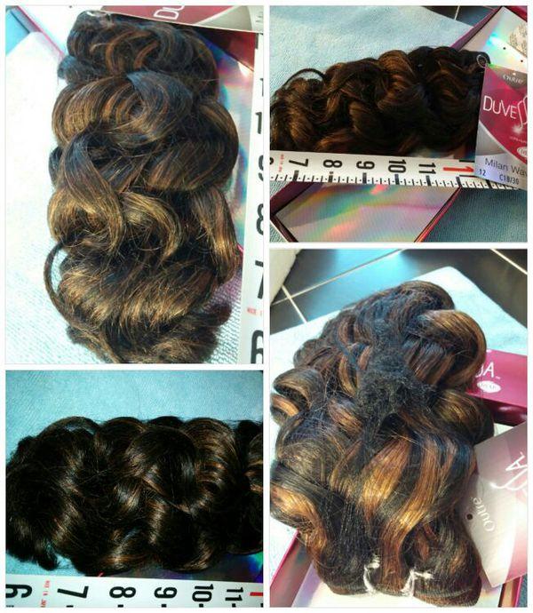 Human Hair Milan Weave For Sale In San Antonio Tx Offerup