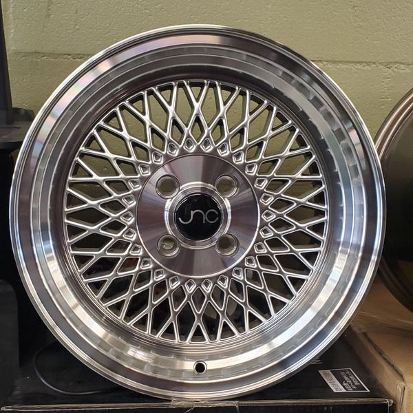 """EASY FINANCING AVAILABLE 15"""" INCH RIMS Wheels And TIRES"""