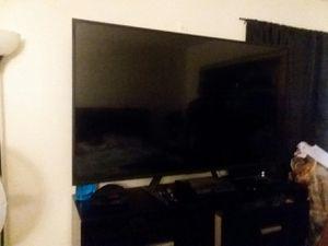 """65"""" SONY SMART TV for Sale in Las Vegas, NV"""