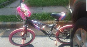Girls bike for Sale in Stafford, VA