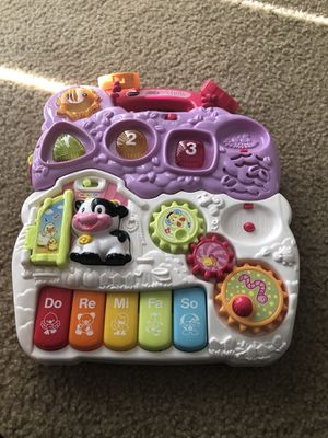Baby toys for Sale in Toms River, NJ
