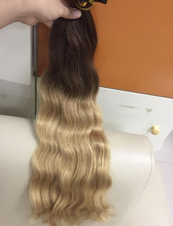 Itips Hair Extensions Good Quality For Sale In City Of Industry Ca
