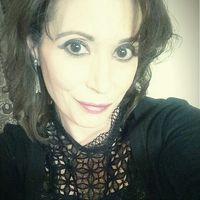 Zoeandbearsmom