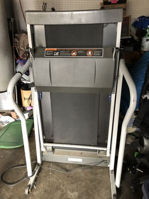 Treadmill for Sale in Salem, OR