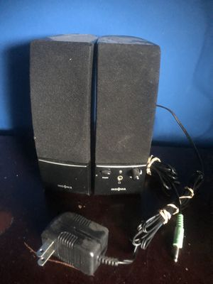 Speakers for Sale in Annandale, VA