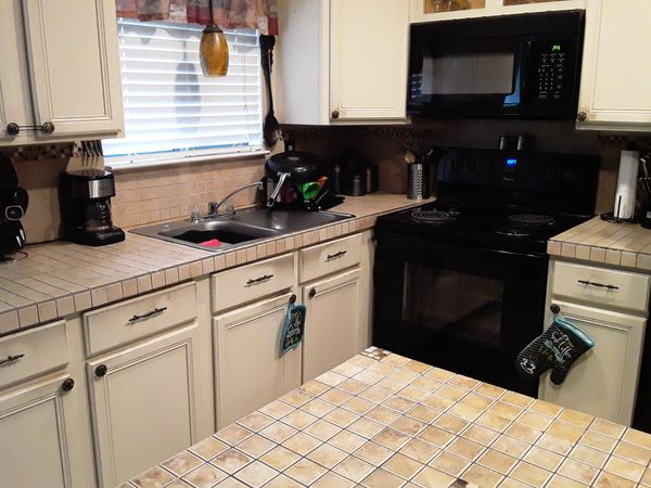 Kitchen Cabinets For Sale For Sale In Elmendorf Tx Offerup