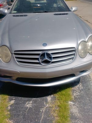 Mercedes Benz Parts for Sale in Clearwater, FL
