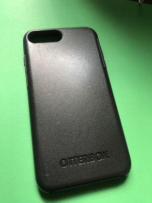 iPhone 7/8 Plus OTTERBOX Case for Sale in Woodbridge, VA
