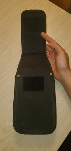Husky 7 - Pocket Utility Pouch Thumbnail