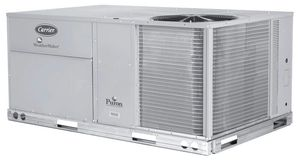 Carrier WEATHERMAKER Commercial A/C-Heating Combo for Sale in Silver Spring, MD