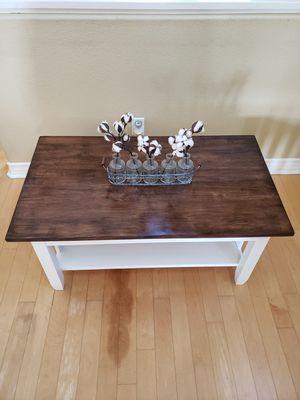 Astounding New And Used Furniture For Sale In San Bernardino Ca Offerup Interior Design Ideas Pimpapslepicentreinfo