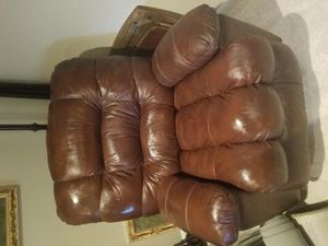 Recliner for Sale in Centreville, VA
