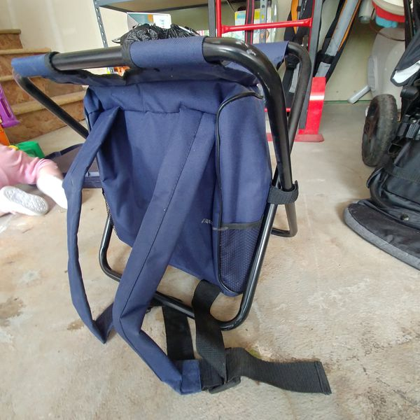 6f040d9b7f06a6 New and Used Backpack for Sale in Lake Stevens