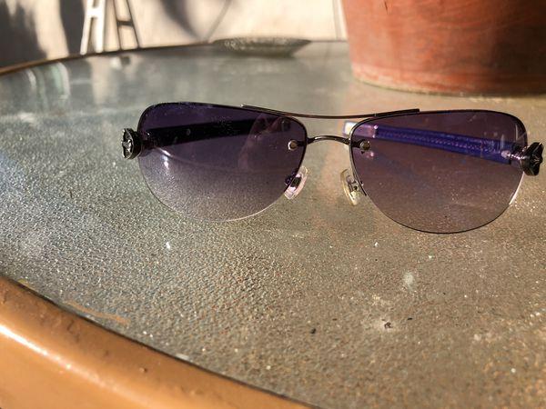 cca0fb936ce2 Chrome Hearts Glasses for Sale in San Jose