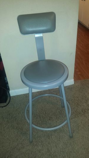Tool chair for Sale in Houston, TX