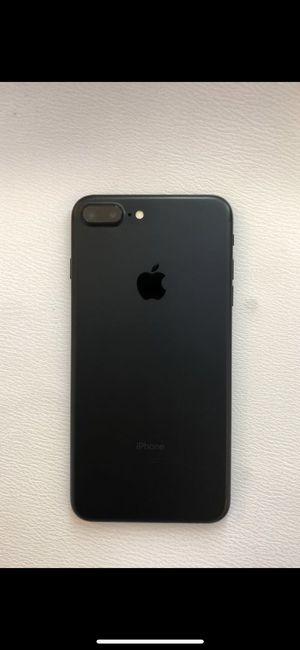 32 GB IPhone 7 Plus T-Mobile Metro PCS for Sale in Annapolis, MD