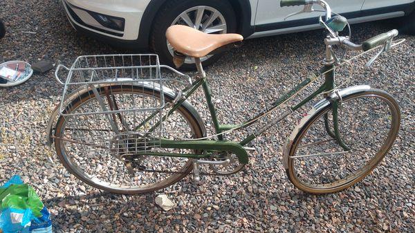 Classic Vintage Schwinn Cruiser for Sale in Denver, CO - OfferUp