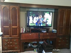 Center tv for Sale in Nashville, TN