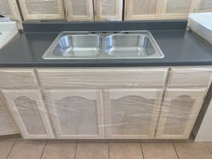 Kitchen Cabinets For Sale In Idaho Offerup