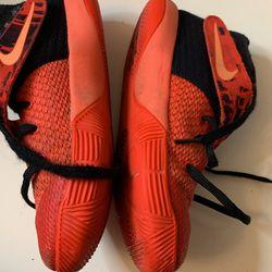 Nike Kyrie Thumbnail