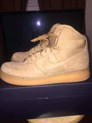 Air Force wheats for Sale in Silver Spring, MD