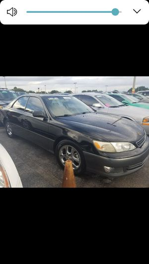 2014 Nissan Altima For Sale In Tampa Fl Offerup