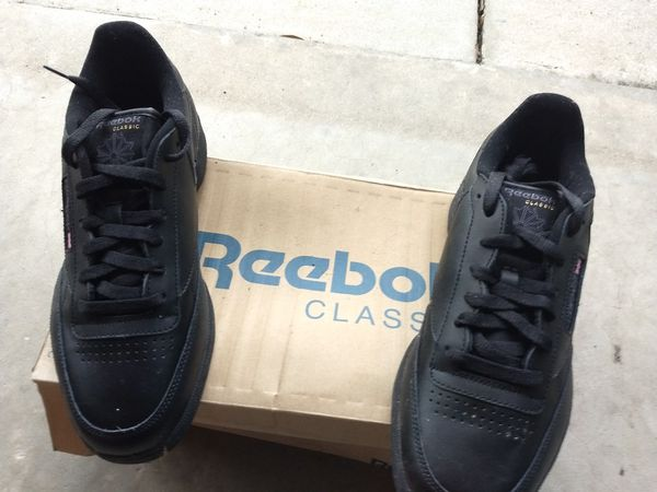 23f8ad3b05d New and Used Reebok for Sale in Daytona Beach, FL - OfferUp