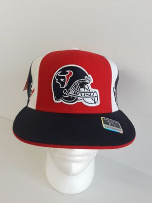 Texans Cap for Sale in Sugar Land, TX