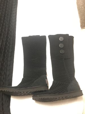 5aa3677e385 New and Used Ugg for Sale in Wilmington