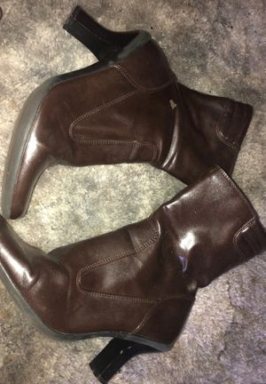 f50b54aa431 New and Used Leather for Sale in Palmdale, CA - OfferUp