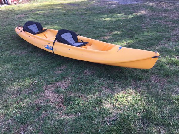 New and Used Kayak for Sale in Beaverton, OR - OfferUp
