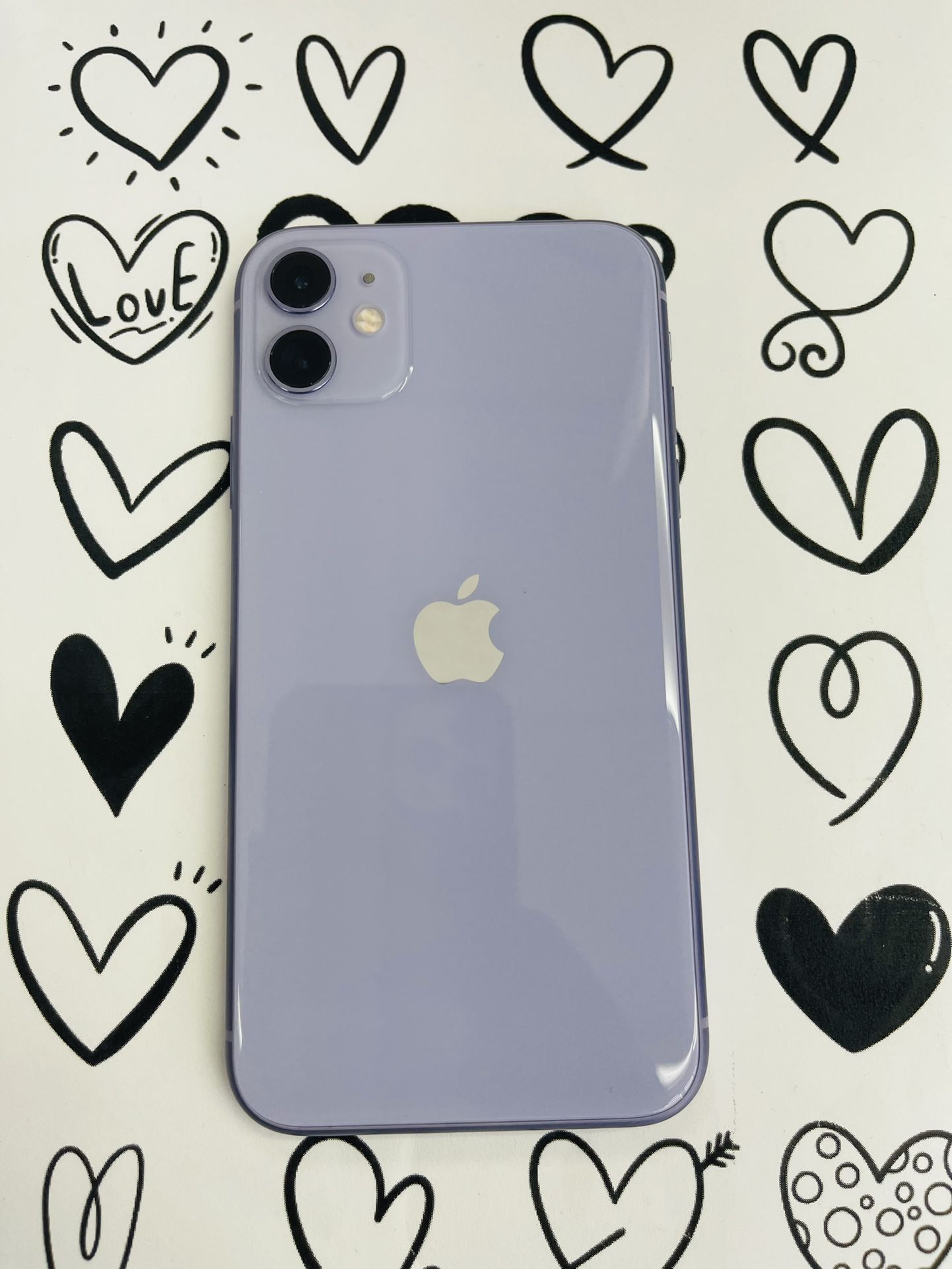 ($30 Down Finance ) Apple iPhone 11