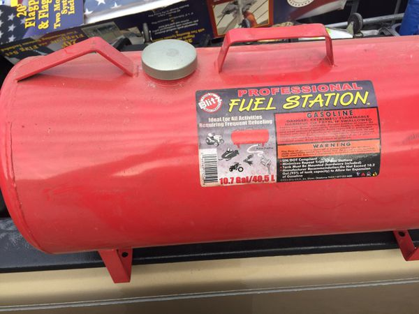 Fuel Station For Sale In Tampa Fl Offerup