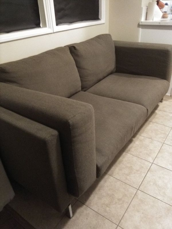 Pleasing New And Used Sofa For Sale In City Of Industry Ca Offerup Home Interior And Landscaping Ponolsignezvosmurscom