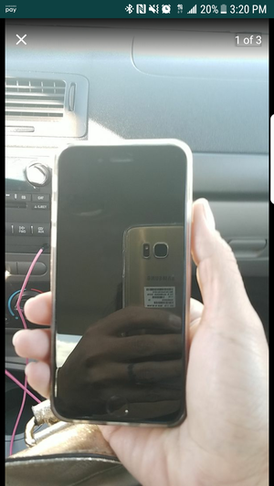 I 6 iPhone for Sale in Denver, CO