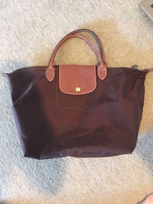 Longchamp LePliage handbag for Sale in Columbus, OH