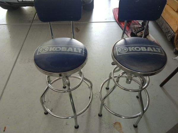 Stool For In Hemet Ca