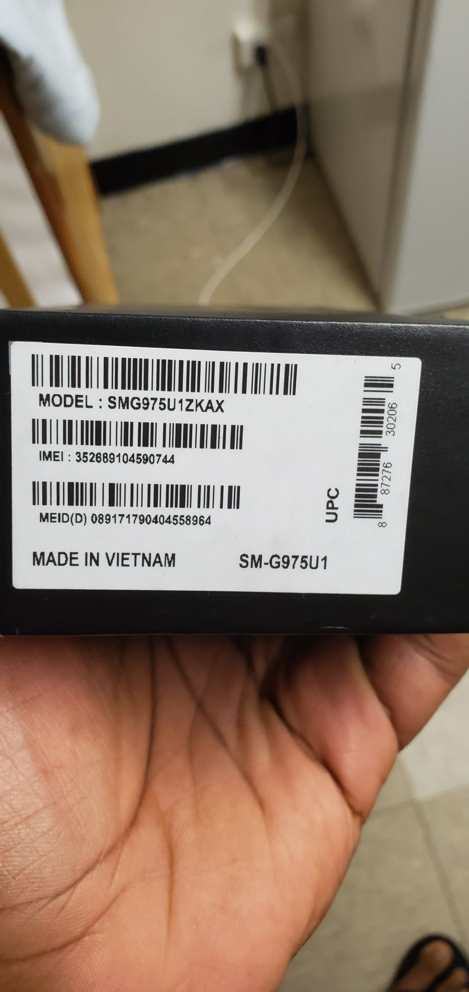 Samsung Galaxy s10 plus unlock × Samsung Galaxy smartwatche