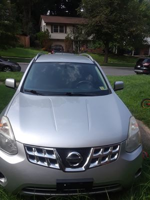 Nissan Ro for Sale in Silver Spring, MD