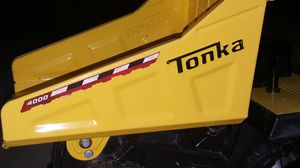 Vintage Metal Tonka for Sale in Frederick, MD