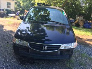 Honda Odyssey 2004 for parts for Sale in Gaithersburg, MD