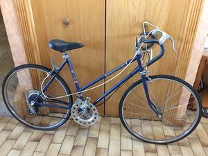 New and Used Trek bikes for Sale in Chicago, IL - OfferUp