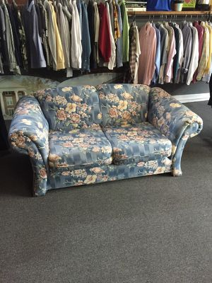Sofa For In Louisville Ky