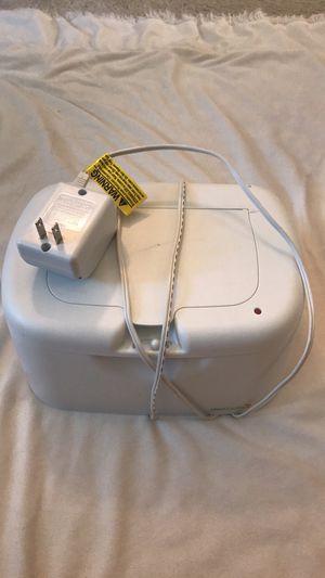 Baby wipe warmer for Sale in Manassas, VA