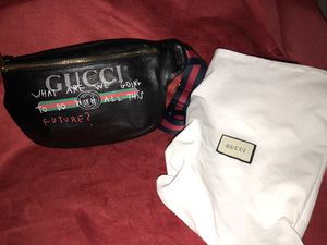 Gucci for Sale in Silver Spring, MD