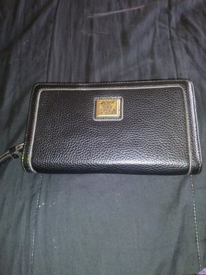5d2f4bce2c62 New and Used Wallets for Sale in Hampton, VA - OfferUp