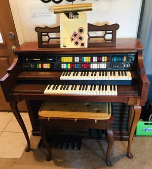 New and Used Musical instruments for Sale in Yuma, AZ ...