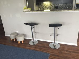 Bar Stools For In Chicago Il